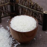 自然稻香东北稻花香大米2.5kg