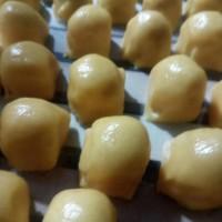 出售黄米粘豆包