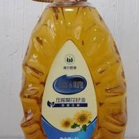延糧壓榨葵花籽5L