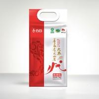 方谷火山巖大米 甄香稻2.5kg