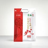方谷火山巖大米 甄香稻5kg