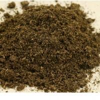 丹麦品氏进口泥炭土育苗扦插播种多肉植物通用