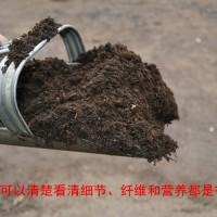 包郵大包東北草炭土泥炭土多肉土營養土黑土養花土盆栽土有機肥
