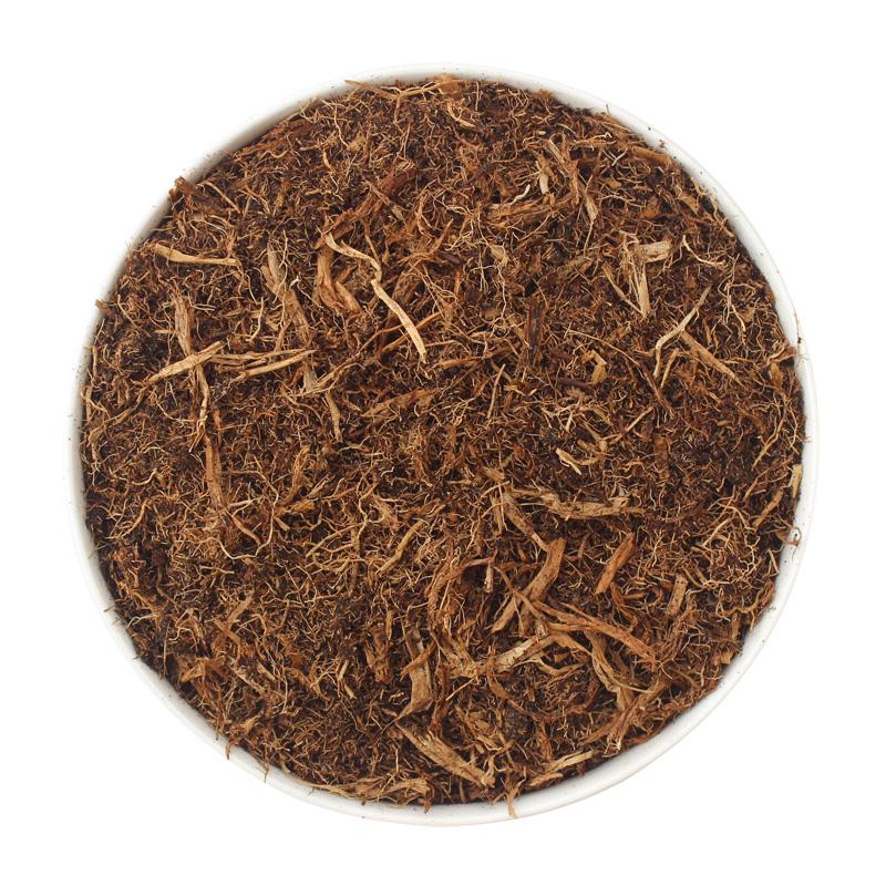 純草炭土天然營養土土 育苗土腐葉土疏松透氣透水生根25L包郵