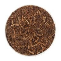 纯草炭土天然营养土土 育苗土腐叶土疏松透气透水生根25L包邮