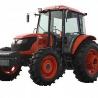 拖拉機M954KQ,$_$158800元,國補27500元