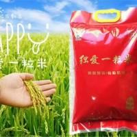 稻花香10斤装55元包邮