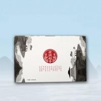 荷润稻香松花江贡米4.5kg装(过渡区种植)